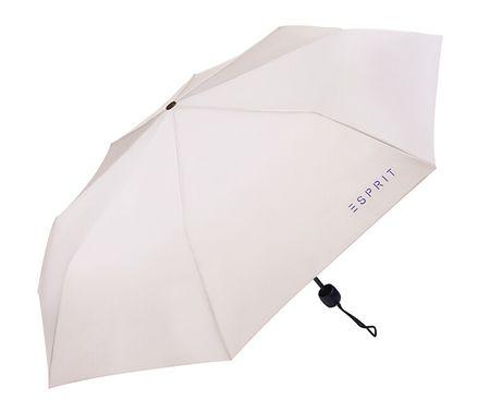 Esprit Mini alapvető Rainy nap mechanikus esernyő
