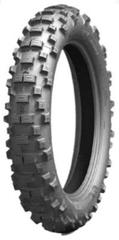 Michelin guma Enduro Xtrem 140/80 - 18 70R, NHS, TT, R zadnja