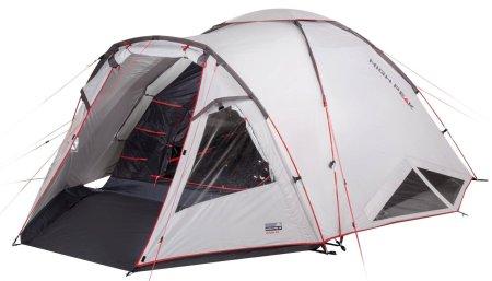 High Peak Almada 4.0 šotor