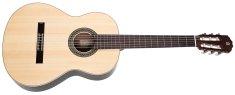 Alhambra 2CA Klasická gitara