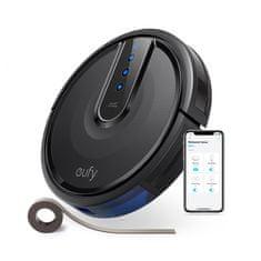 Anker Eufy RoboVac 35C - Black with APP Wi-Fi