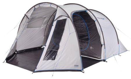 High Peak Ancona 4.0 šator