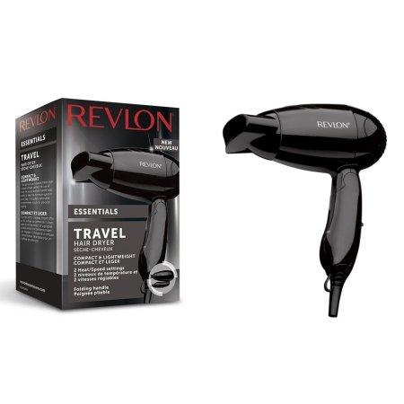 Revlon Suszarka do włosów ESSENTIALS RVDR5305
