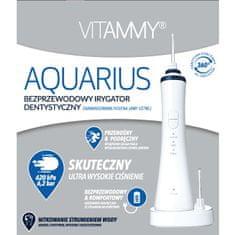 Vitammy AQUARIUS zubná sprcha