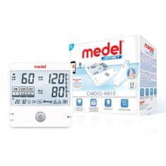 Medel CARDIO MB 10 Ramenní tlakoměr s Bluetooth a EKG