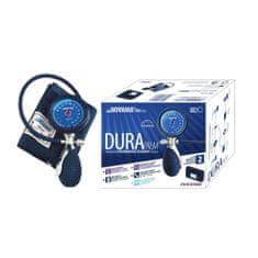 Novama DURA Manometrický - Hodinkový tlakoměr