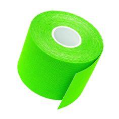Novama KINO2 Kineziologická páska, zelená