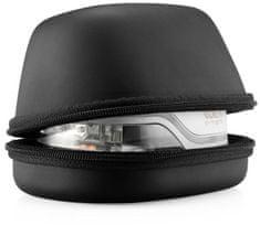 COLOP e-mark Protective Case, černý
