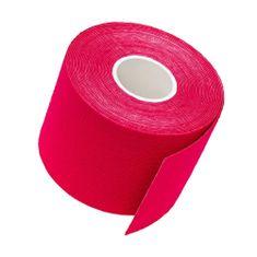 Novama KINO2 Kineziologická páska, červená