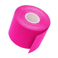 Novama KINO2 Kineziologická páska, ružová