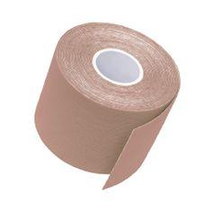 Novama KINO2 Kineziologická páska, béžová