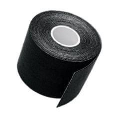 Novama KINO2 Kineziologická páska, čierna