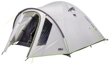 High Peak Nevada 5.0 šotor