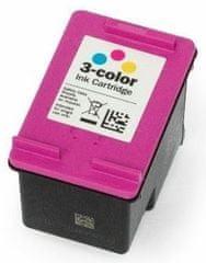 COLOP e-mark inkoustová cartridge CMY (Cyan, Magenta, Yellow)