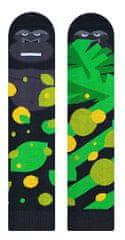 Nanushki Gorila čarape