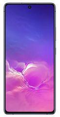 Samsung Galaxy S10 Lite (G770F) GSM telefon, črn