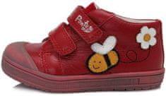 Ponte 20 dievčenská obuv PP120-DA03-1-382