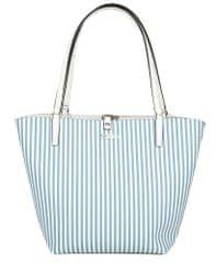Guess HWSP74 55230 ženska torbica, bijela
