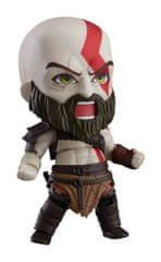 Figurka Nendoroid - Kratos