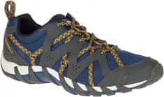 Merrell pánska obuv Waterpro Maipo 2 (J48615)