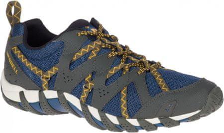 Merrell Waterpro Maipo 2 muške cipele (J48615), 42, plave
