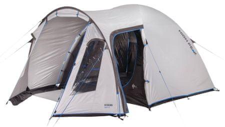 High Peak Tessin 4.0 šator