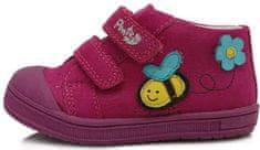 Ponte 20 dievčenská obuv PP120-DA03-1-382A