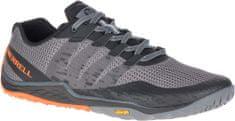 Merrell pánská trailová obuv Trail Glove 5 (J62283)