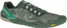 Merrell pánská turistická obuv Vapor Glove 4 (J066289)