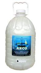 MPD Plus ARCO deo tekuté mýdlo 5 l