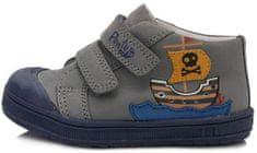 Ponte 20 chlapčenská obuv PP120-DA03-1-383A