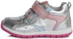 Ponte 20 lány cipő PP220-DA07-1-695