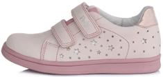 Ponte 20 PP220-DA06-1-677A cipele za djevojčice