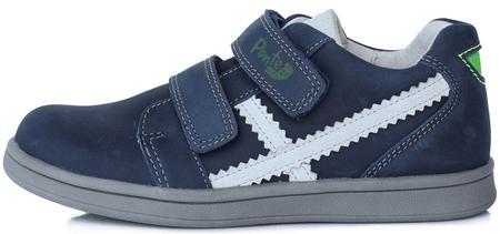Ponte 20 fiú cipő PP220-DA06-1-679A, 31, kék
