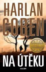 Harlan Coben: Na útěku
