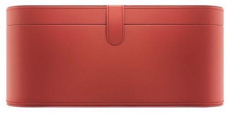 Dyson Luxus tok a Dyson Supersonic hajszárítóra - piros