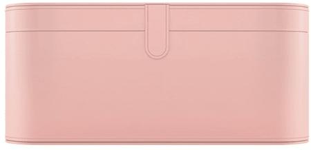 Dyson Luxus tok a Dyson Supersonic hajszárítóra - rózsaszín