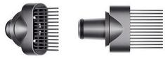 Dyson Hrebeň so širokými zubami pre Supersonic