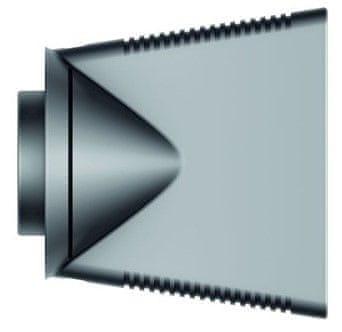 Dyson Styling koncentrátor a Supersonic hajszárítóhoz
