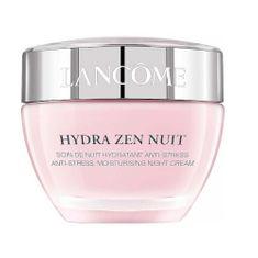 Lancome Hydra Zen (Anti-Stress Moisturising Night ) Cream (Anti-Stress Moisturising Night ) 50 ml