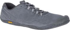 Merrell Vapor Glove 3 Luna LTR muška sportska obuća (J5000503)