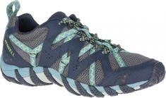 Merrell dámská turistická obuv Waterpro Maipo 2 (J19924)