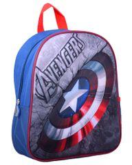 Cerda Avengers 3D Kapitán Amerika