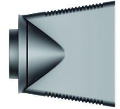 Dyson Professzionális styling koncentrátor a Supersonic hajszárítóhoz