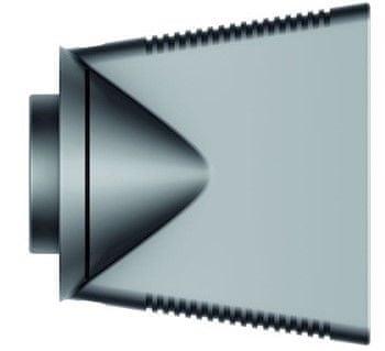 Dyson koncetrator do stylizacji do suszarki Supersonic
