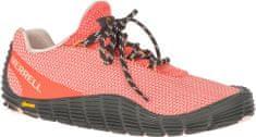 Merrell Move Glove (J066350) ženski čevlji