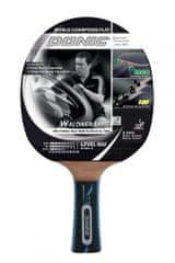 Donic Shildkrot Reket za stolni tenis DSK Waldner 900