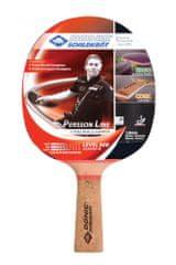 Donic Shildkrot Persson 600 reket za stolni tenis