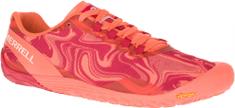 Merrell Vapor Glove 4 női turista cipő (J0663)