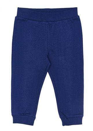 WINKIKI WN91313 hlače za dječake, 74, plave